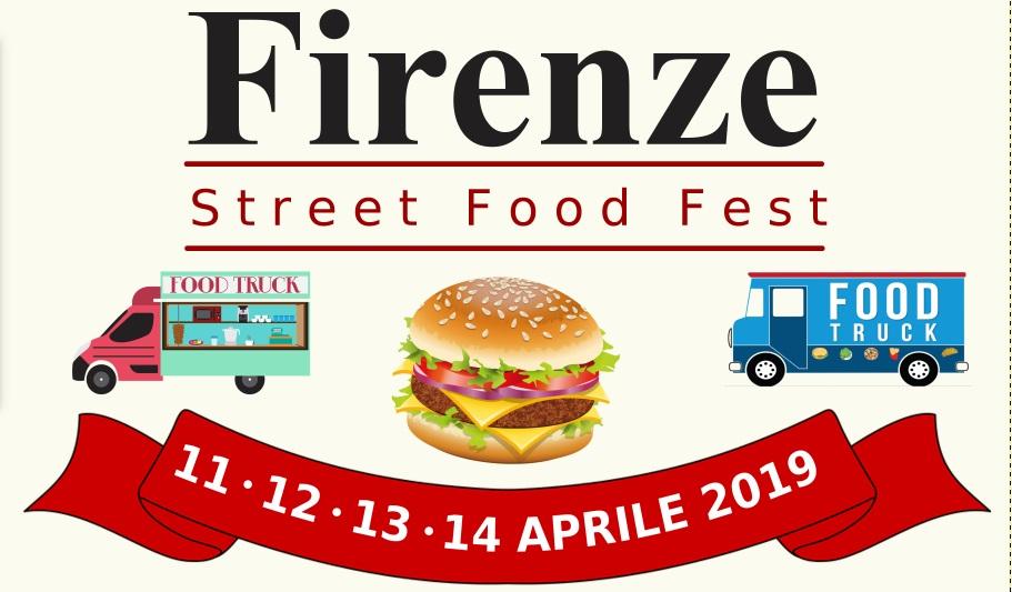 Firenze Street Food FEST